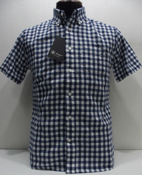Sweep-Sscl-Gingham-Navy-38011.jpg