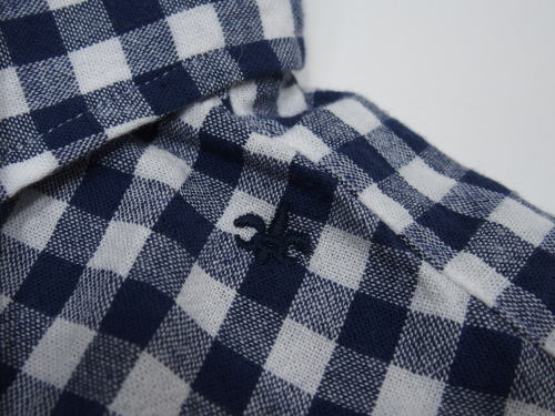 Sweep-Sscl-Gingham-Navy-38015-blog.jpg