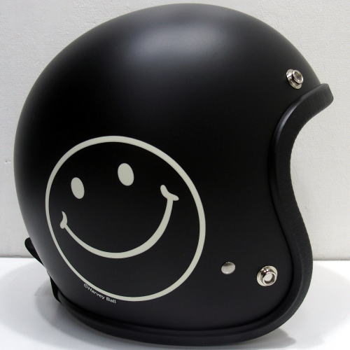 TMC-Buco-Smile-Black-012.jpg
