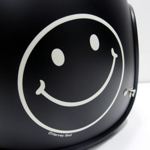 TMC-Buco-Smile-Black-015.jpg