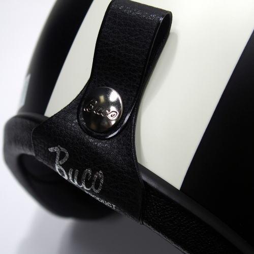 TMC-Buco-Smile-Black-017.jpg