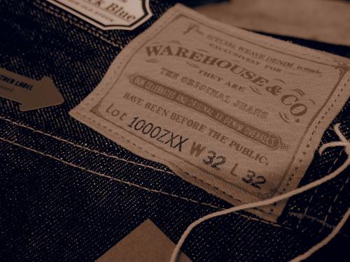 WAREHOUSE-2021-ss-380015.jpg