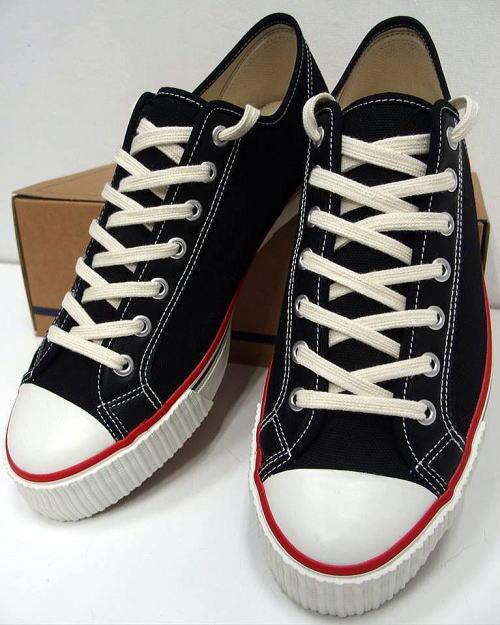 WH-Canvas-Sneaker-0712-011.jpg