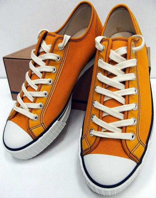 WH-Canvas-Sneaker-0712-012.jpg