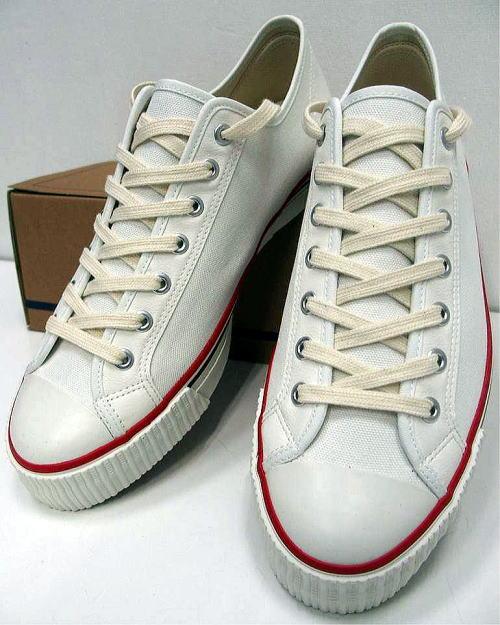 WH-Canvas-Sneaker-0712-013.jpg