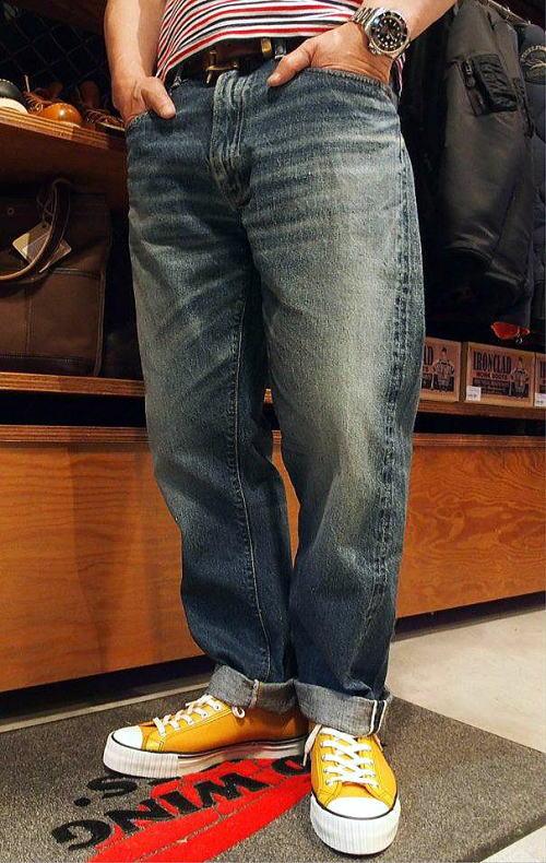 WH-Canvas-Sneaker-0712-014.jpg