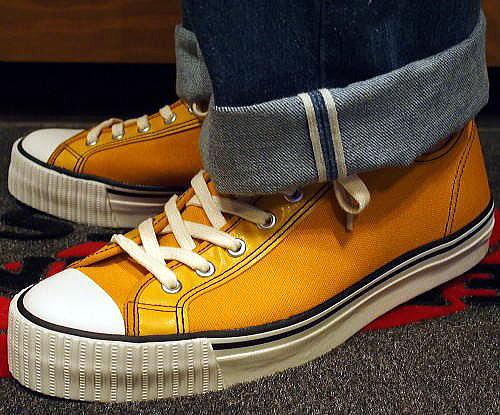 WH-Canvas-Sneaker-0712-015.jpg