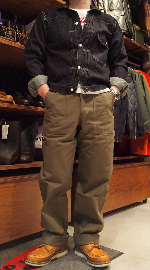 WH-Military-Pants-1086-Olive-0918-500-000.jpg