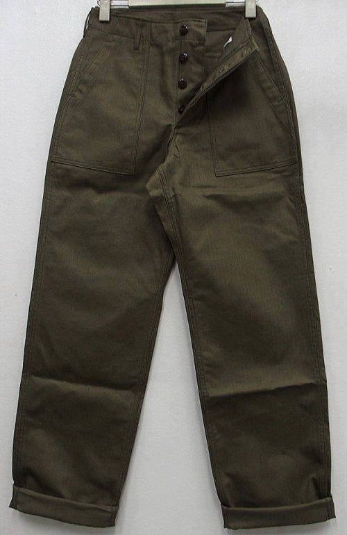 WH-Military-Pants-1086-Olive-0918-500-001.jpg