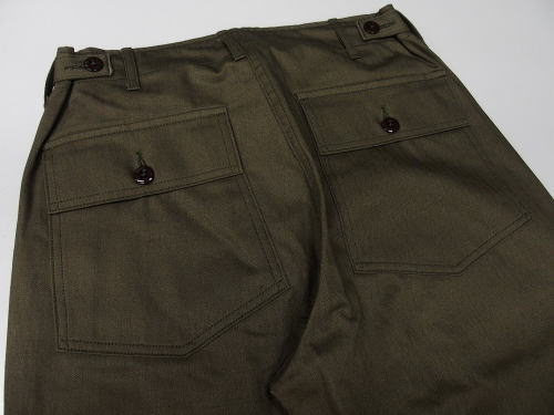 WH-Military-Pants-1086-Olive-0918-500-003.jpg