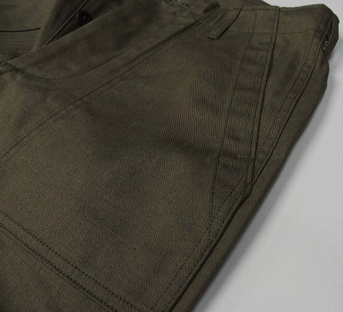 WH-Military-Pants-1086-Olive-0918-500-004.jpg