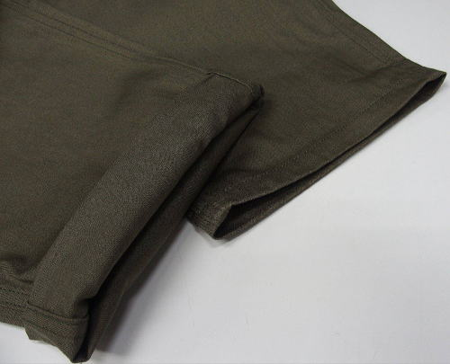 WH-Military-Pants-1086-Olive-0918-500-005.jpg
