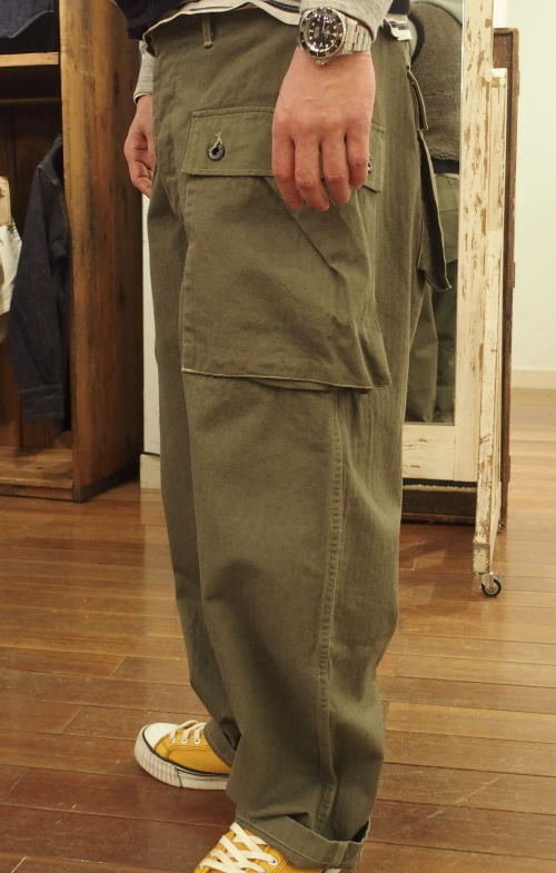 WHPA-18ss002rs-OD-18012-500.jpg