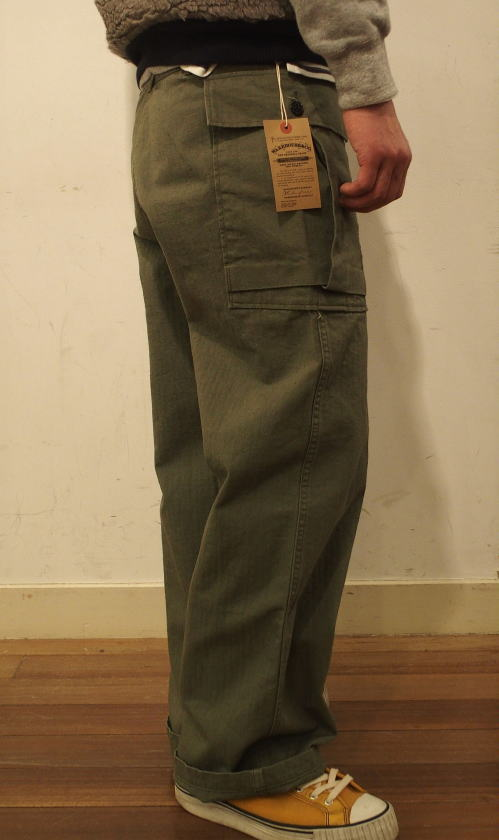 WHPA-18ss003rs-OD-18011-500.jpg