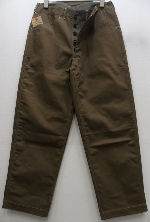 WHPA-20ss015rs-Green-380011.jpg