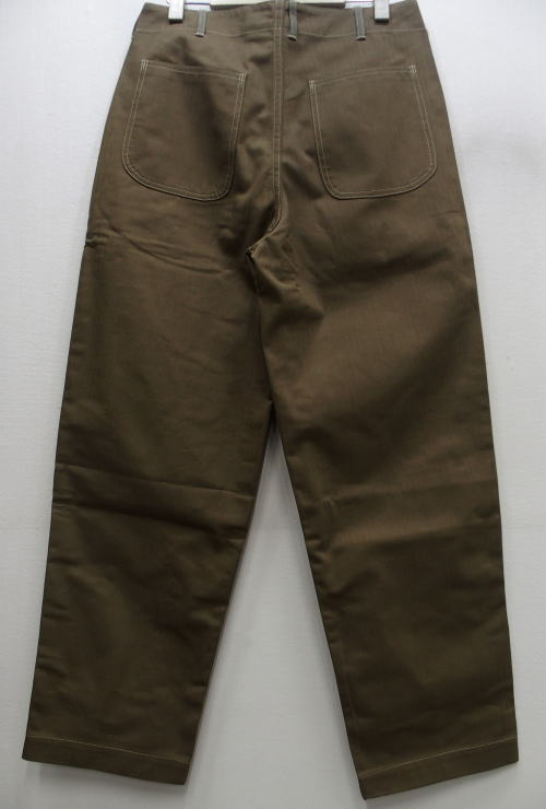 WHPA-20ss015rs-Green-380012.jpg