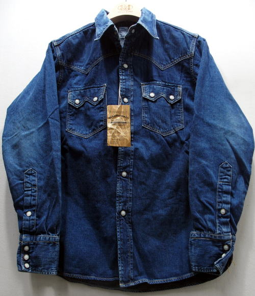 WHSH-17aw014rs-Usedwash-1205-380011.jpg