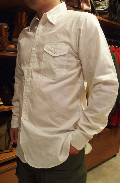 WHSH-18ss001rs-White-203-blog.jpg