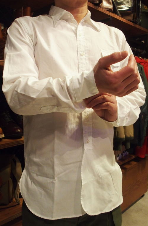 WHSH-18ss001rs-White-204-blog.jpg