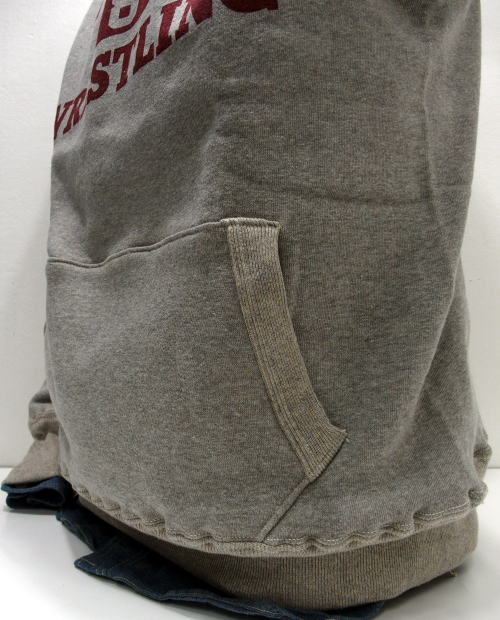 WHSW-18aw017rs-Gray-014.jpg