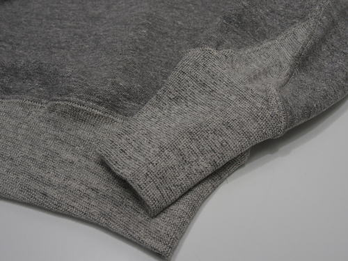 WHSW-18aw025-Gray-380017-500.jpg