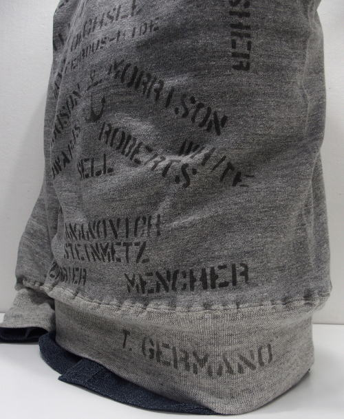 WHSW-19aw025rs-Gray-380015.jpg
