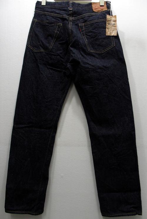 Warehouse-DD1003sxx-Indigo-38012.jpg