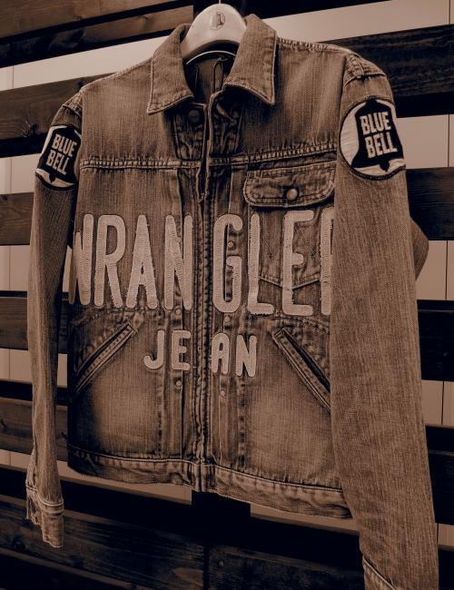 Wrangler-2017-0727-BLOG-012.jpg