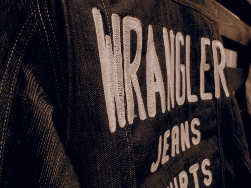 Wrangler-2017-0727-BLOG-014.jpg