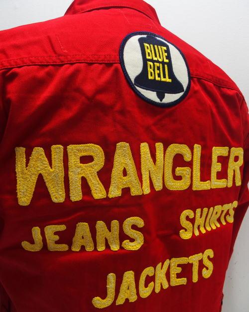 Wrangler-W9710-909-38013.jpg