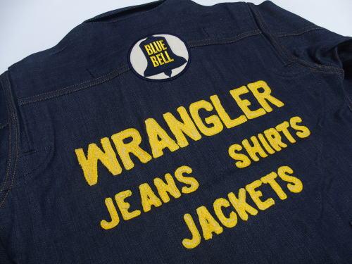 Wrangler-W9710-989-3814.jpg