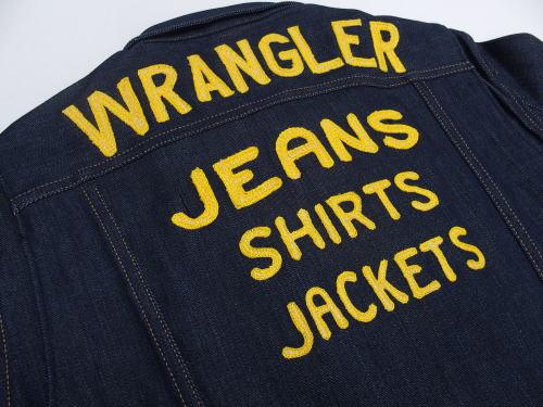 Wrangler-W9711-989-380021-500.jpg