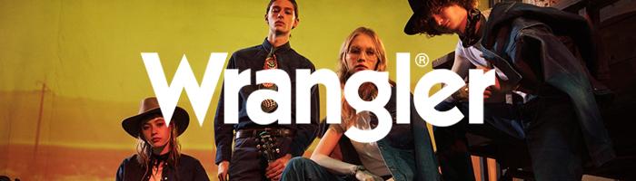 Wrangler_700x200_RE.jpg
