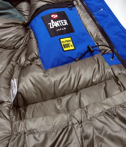 Zanter-6705-Blue-380017.jpg