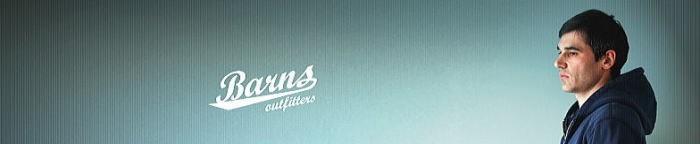 barns-logo-02.jpg