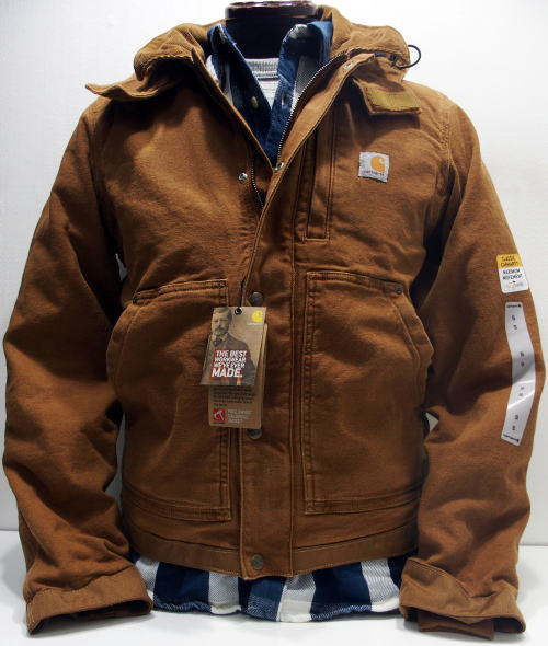 carhartt-102358-brown-blog-00.jpg
