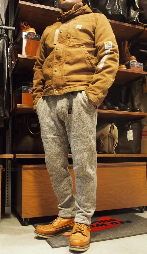 carhartt-102358-brown-blog-01.jpg
