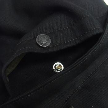 colimbo-zp0500-black-019.jpg