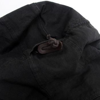 colimbo-zr0106-charcoal-019.jpg