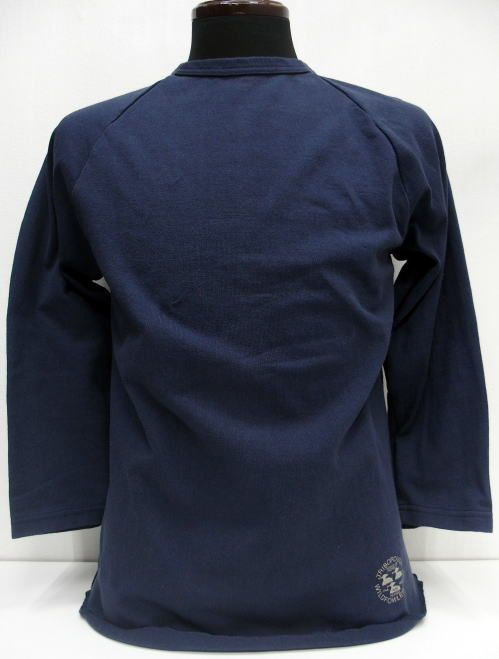 colimbo-zs0403-sample-navy-blog-01.jpg