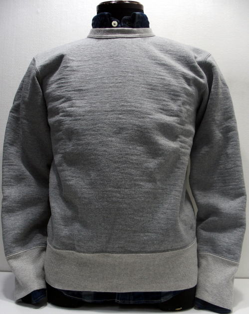deluxe-s103p-gray-blog-011.jpg