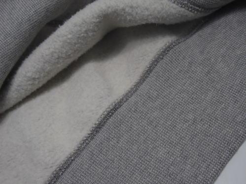 deluxe-s103p-gray-blog-014.jpg