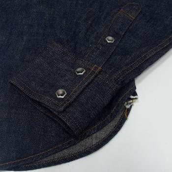 deluxe-s7610-limited-indigo-018.jpg