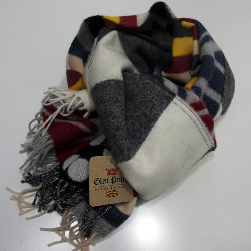 glenprince-scarf-slw117-011.jpg