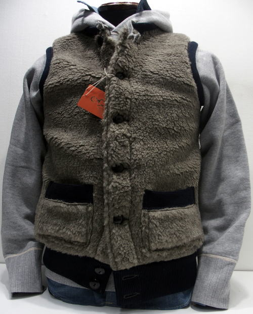 hcja-17aw004rs-gray-blog-3801.jpg