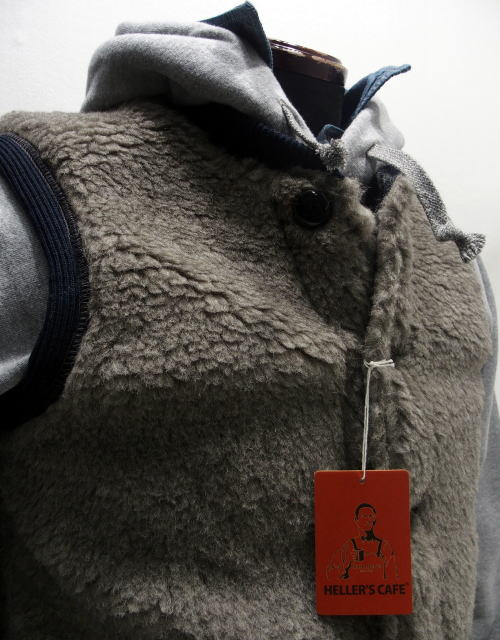 hcja-17aw004rs-gray-blog-3802.jpg