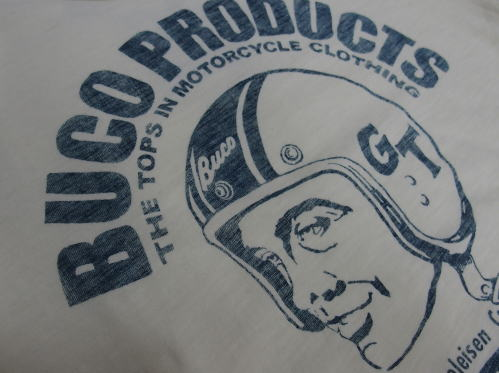 jm-buco-prodcts-gt-white-blog-02.jpg
