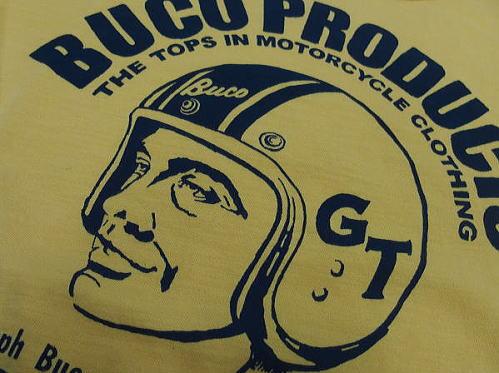 jm-buco-prodcts-gt-yellow-blog-02.jpg
