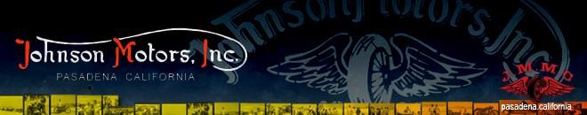 johnson-motors-02.jpg