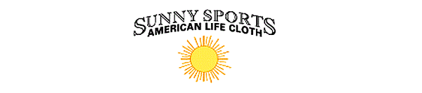 sunny-sports-top-2.png